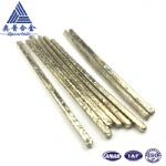 65% YD5 3.2~4.8mm L280mm WC and copper composite rod