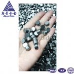 YG11C Φ18*32mm cemeted carbide button for mining