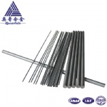 YL10.2 diameter 8/10/12/14/16/20mm tungsten carbide sintered rod