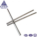 diameter0.2~60mm*L600mm solid sintered tungsten carbide rod