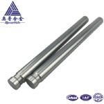 YL10.2 91.5HRa OD15.87*210mm tungsten carbide rods