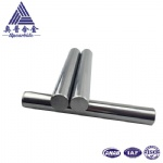 YU12X 92.5Hra OD17.955*225MM tungsten carbide round bars