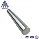 10%Co OD25.959*210MM WcCo TC carbide rods