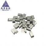 YG8 10.5*3.5*5.5mm tungsten steel saw tips