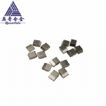 92.5HRA 5520-4.2 WCco TC carbide alloy insert tips