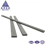 YL10.2 4.5*16.5*330mm 91.8HRa tungsten carbide bar