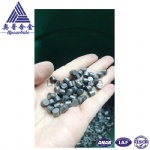 YG8 8% Co OD6.0*5.0mm tungsten carbide mine tips