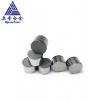 Diamond Cutting Tool PDC Cutters PDC Inserts for PDC Drill Bits Stock 1308 1313 1608 1616 PCD drill bits