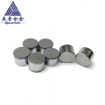 1608 1613 1616 PDC Cutter/PDC Drill Bit Inserts for Oil Well Drilling